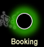 Go to Booking
